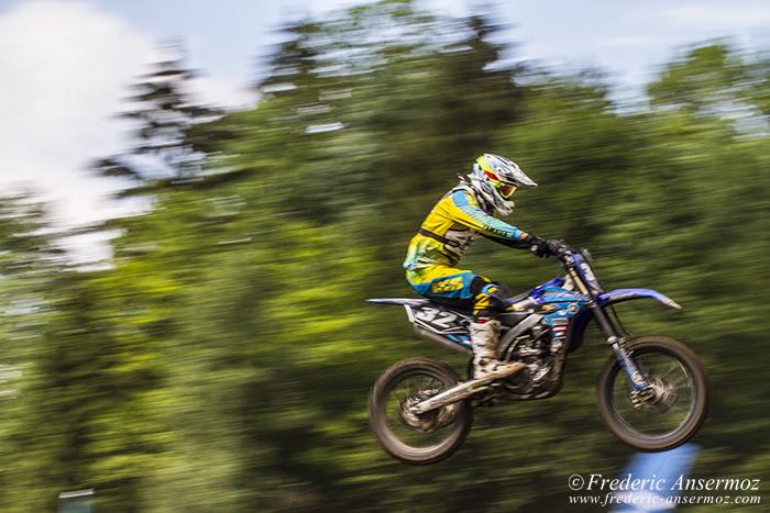 Motocross broc 0887