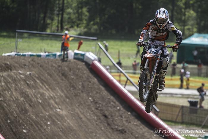 Motocross broc 0516