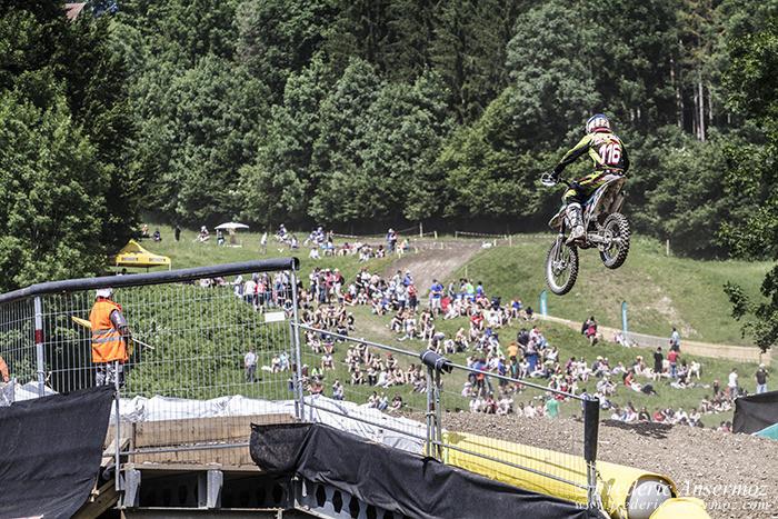Motocross broc 0534