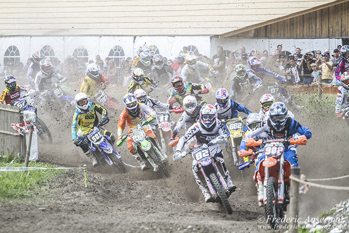 Motocross broc 0552