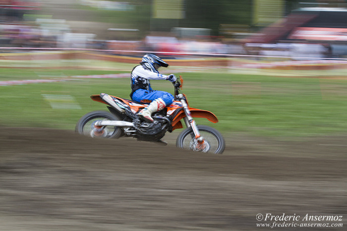 Motocross broc 0645