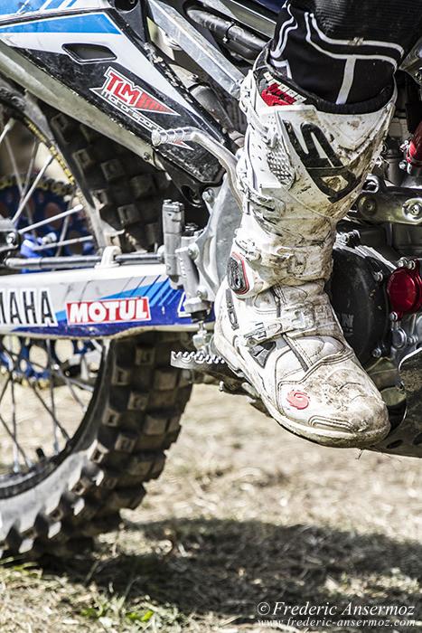 Motocross broc 0717