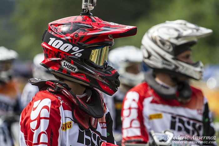 Motocross broc 0720