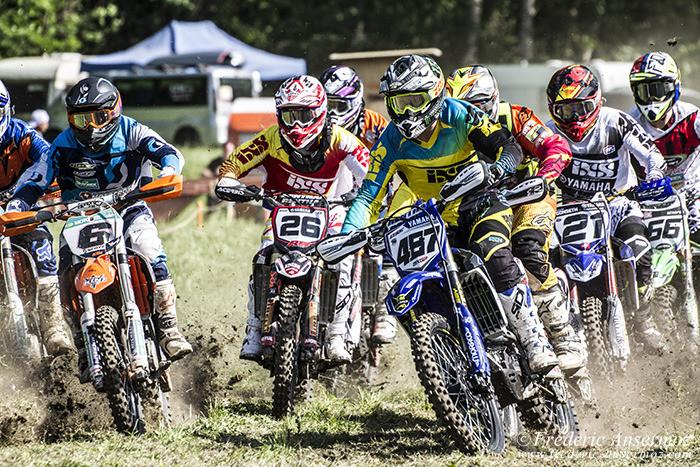 Motocross broc 0932