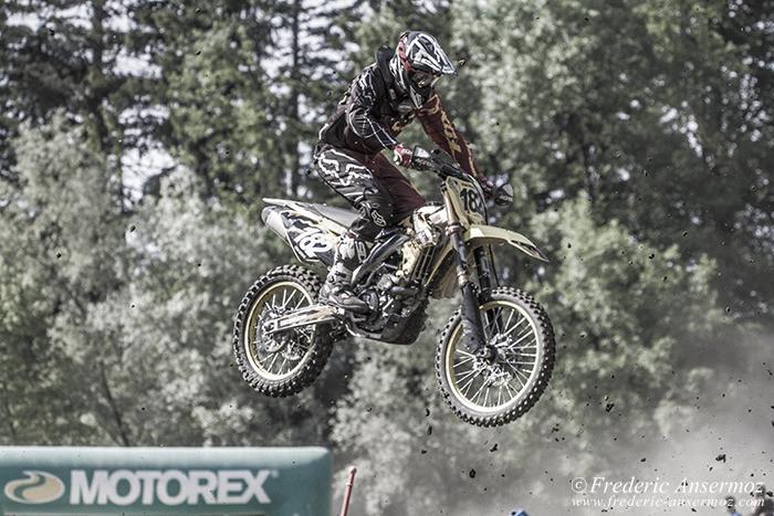 Motocross broc 0948
