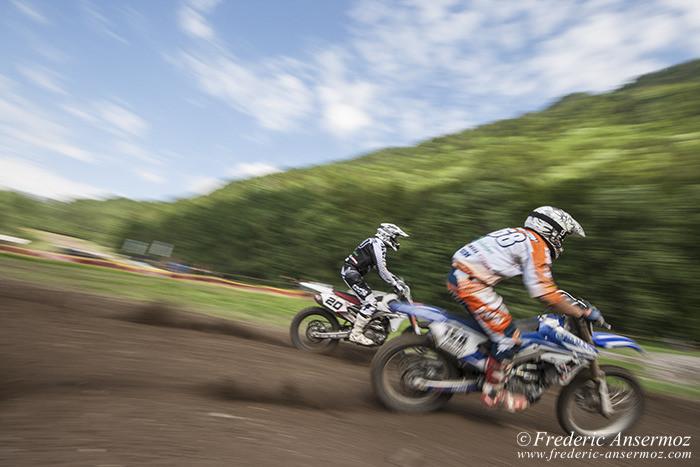 Motocross broc 263