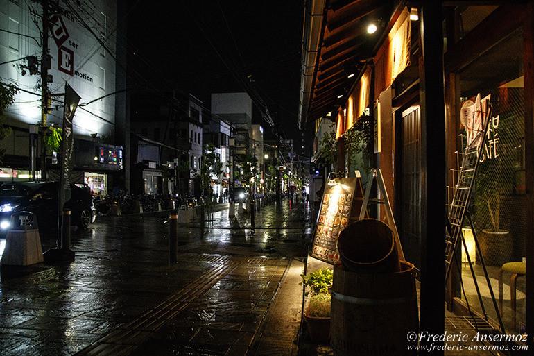 Nara japan 03