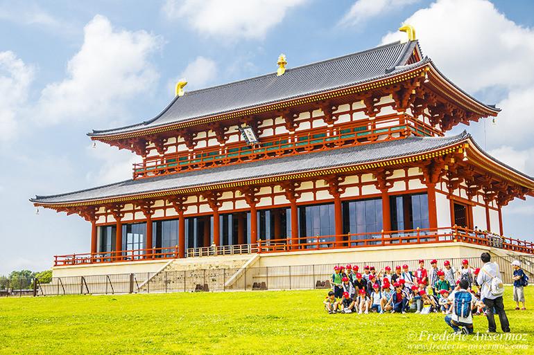 Nara japan 12