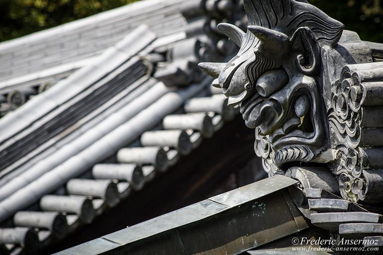 Nara todaiji temple 19