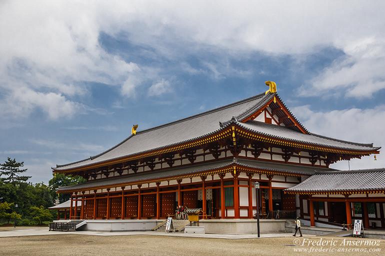 Nara temples 01