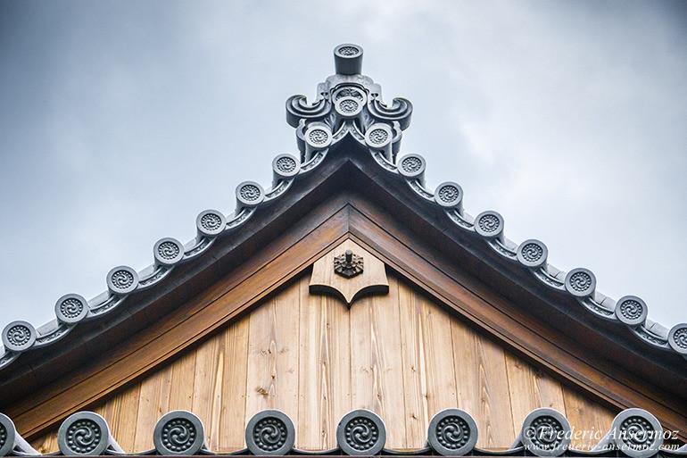 Nara temples 06