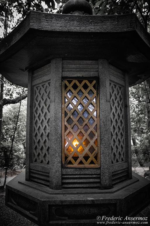 Nara temples 10