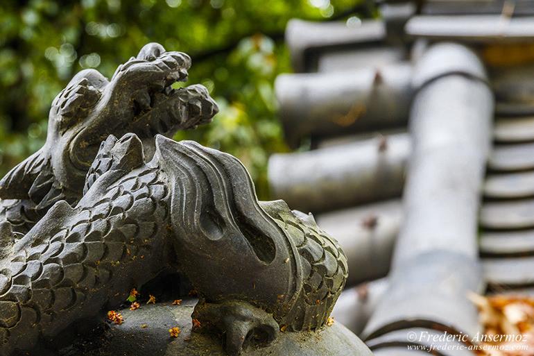 Nara temples 16