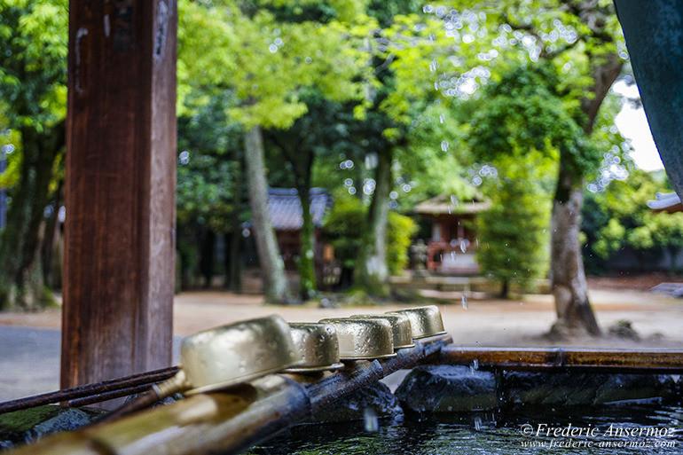 Nara temples 24