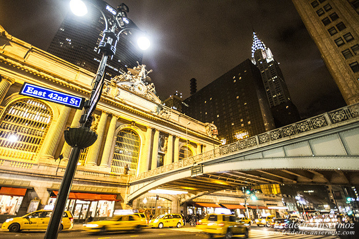 nyc-grand-central-terminal