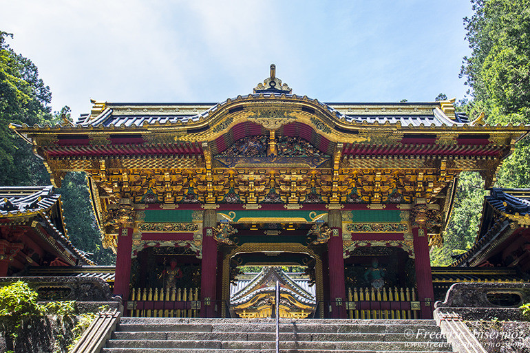 nikko-japan-travel-19