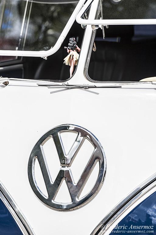 vintage-car-06