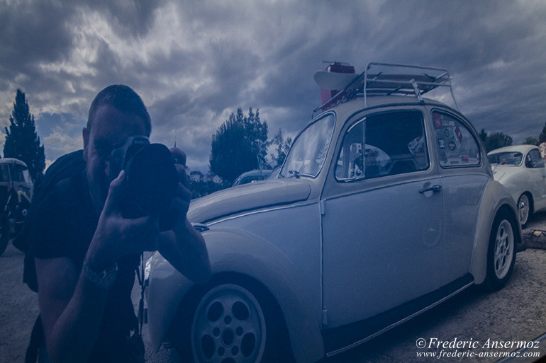 Vintage car 08