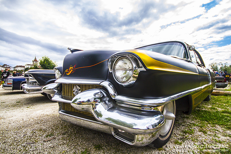 vintage-car-10