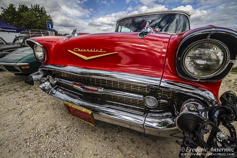 vintage-car-14