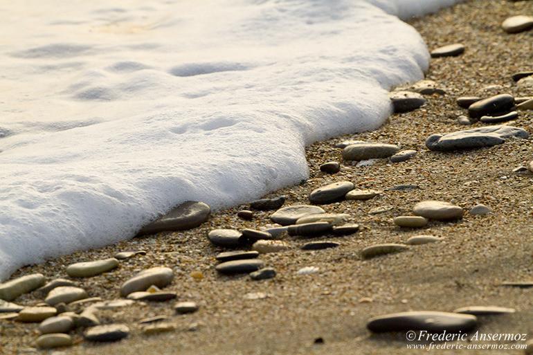 Palavas plage 12