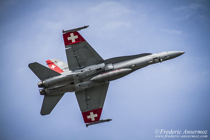 Payerne air show 26
