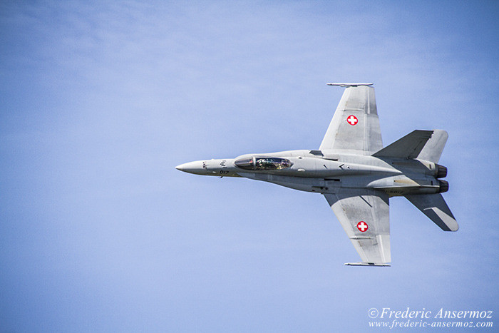 Payerne air show 56