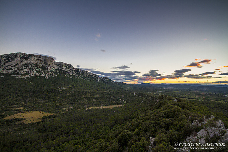 pic-saint-loup-coucher-soleil