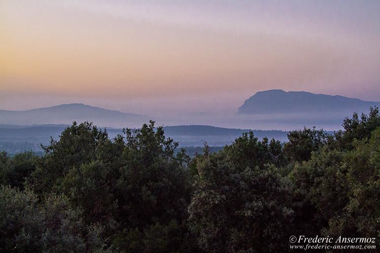 pic-saint-loup-lever-soleil