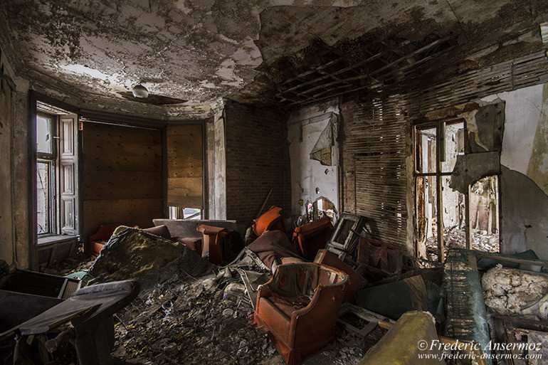Redpath mansion montreal 05