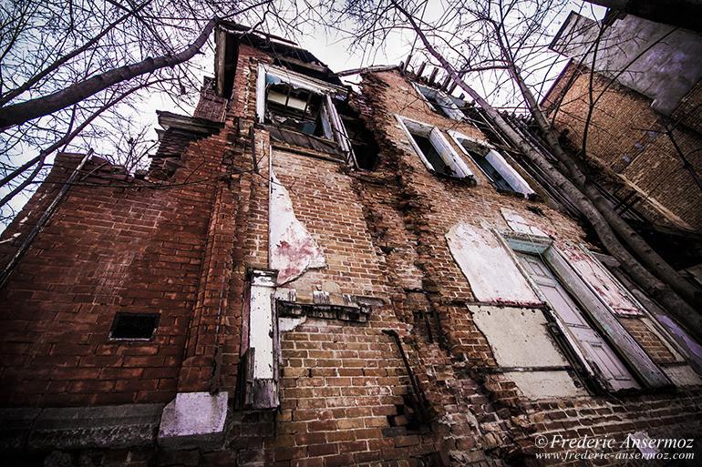 Redpath mansion montreal 06