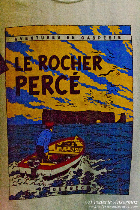 Perce gaspesie 0969