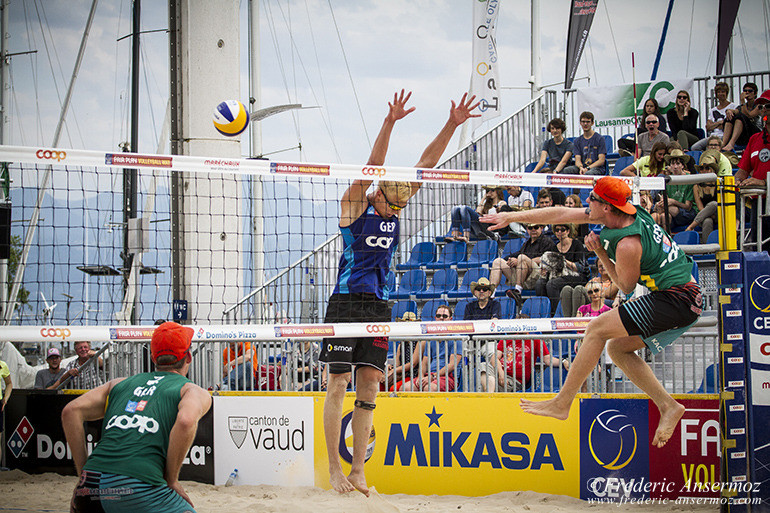 beach-volley-09
