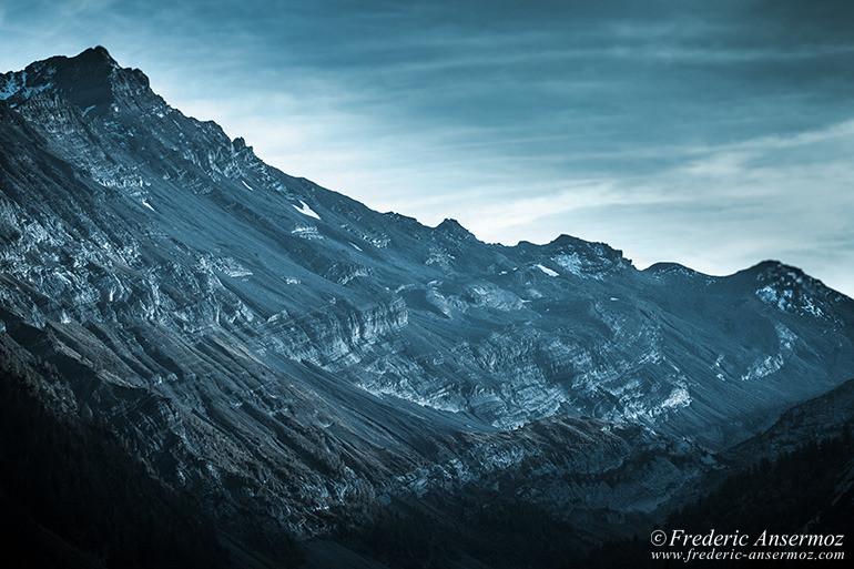 Suisse nature 05