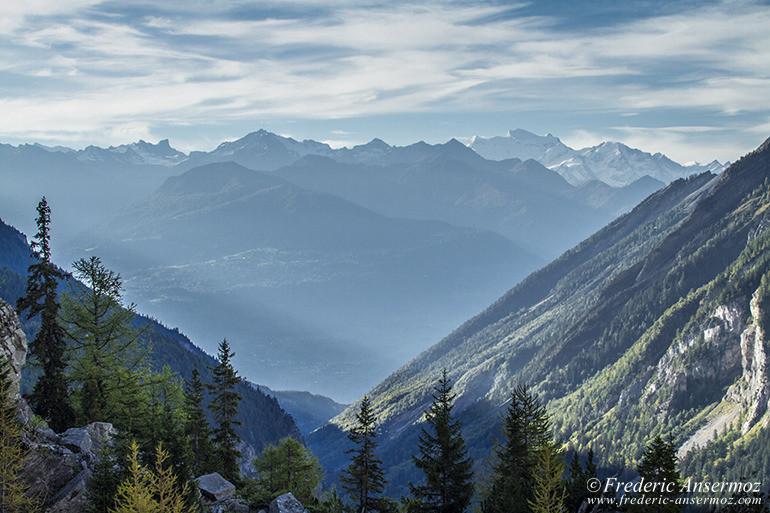 Suisse nature 08