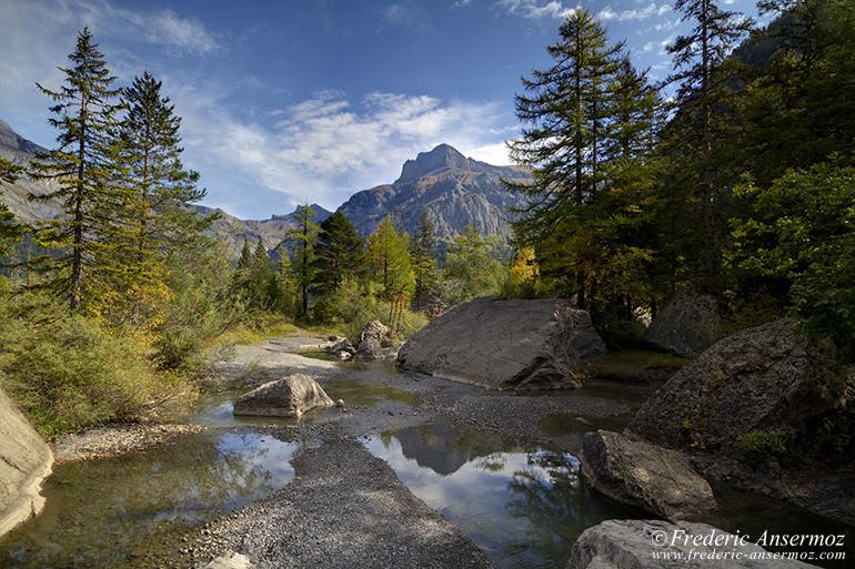 Suisse nature 10