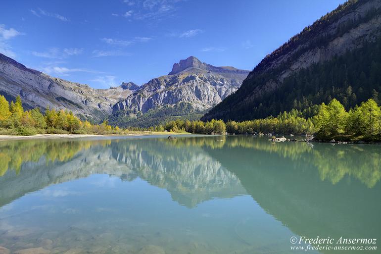 Suisse nature 11