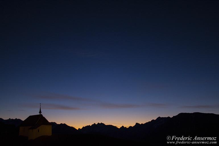 Aletsch glacier 05