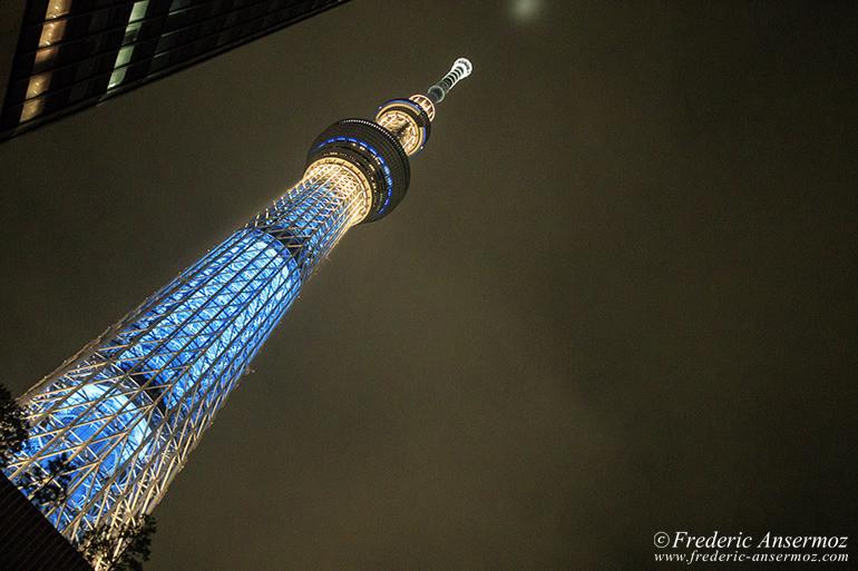 Tokyo by night 07