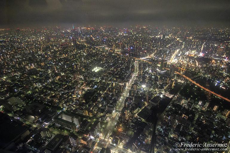 Tokyo by night 10
