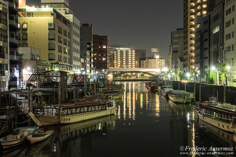 Tokyo nightlife 04