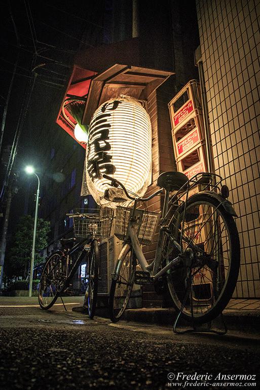 Tokyo nightlife 05