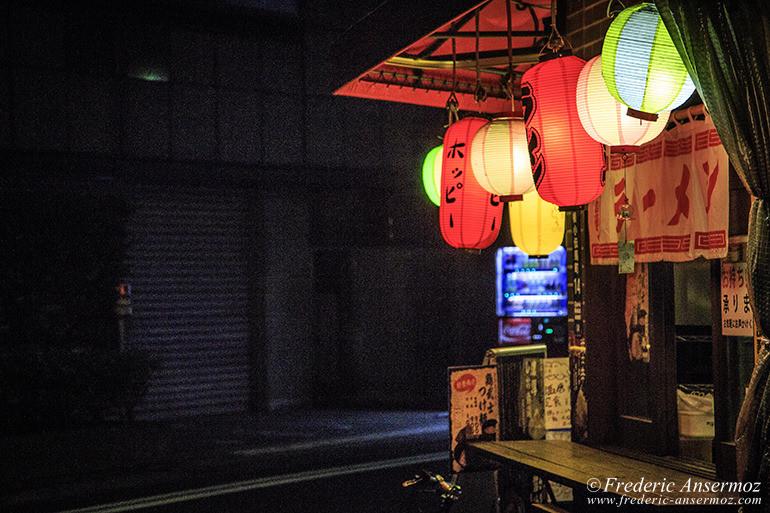 Tokyo nightlife 06