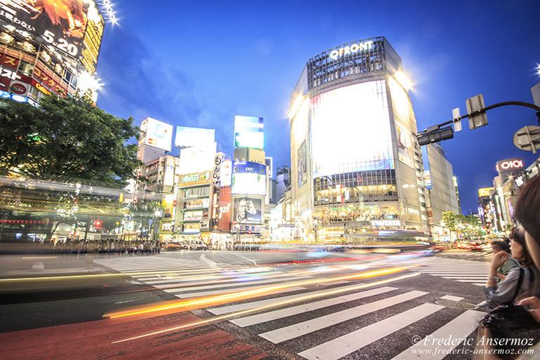 Tokyo nightlife 07