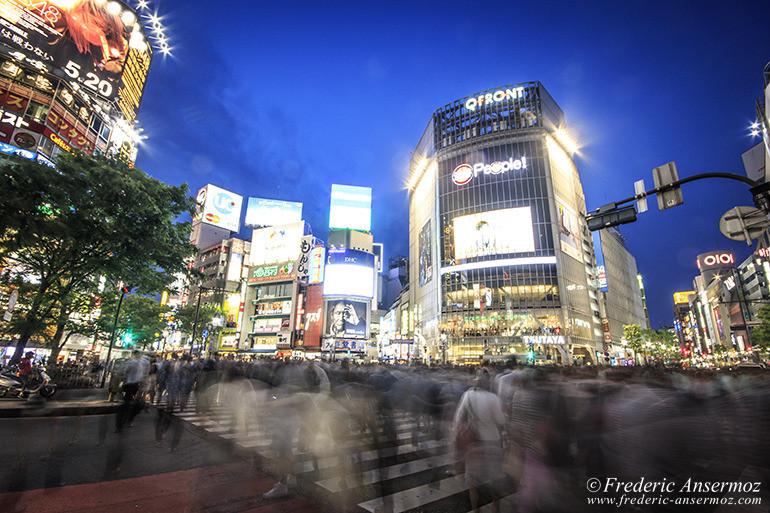 Tokyo nightlife 08