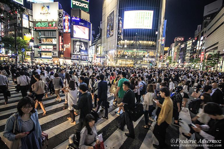 Tokyo nightlife 09