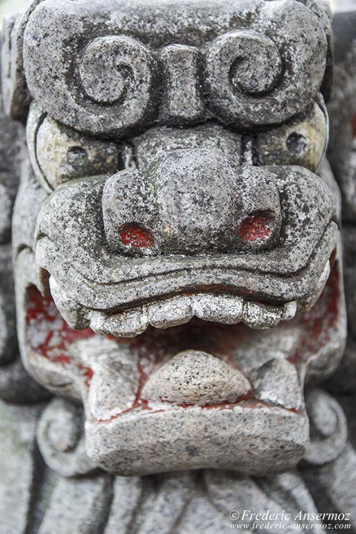 Tokyo temple 05