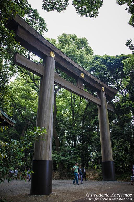 Tokyo temple 08