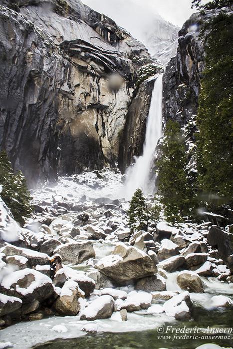 Yosemite 1346