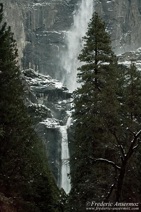 Yosemite 1901